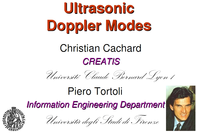 FPA-Cachard-Doppler